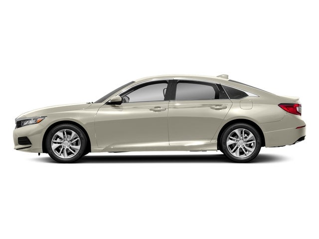2018 honda accord lx rockville md bethesda silver spring for Herson honda rockville
